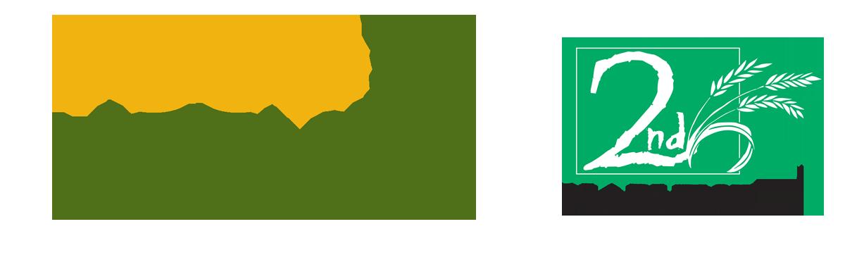 Lifeline Food Bank